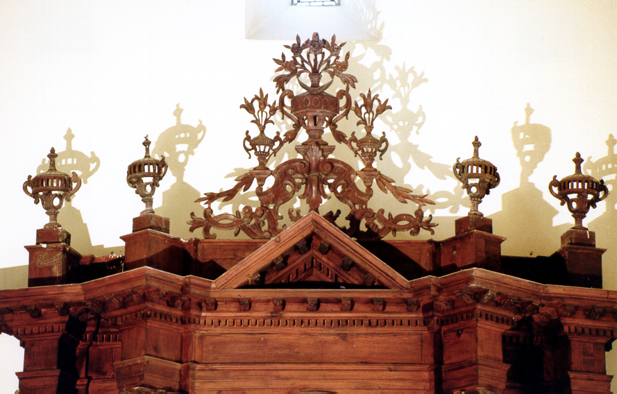 Activos digitales iaph retablo de san mateo ermita del for Registro de bienes muebles de sevilla