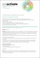 Proyecto FEAL_ Multifunctional Farming for the sustainability of European Agricultural Landscapes_Andalucia.pdf.jpg