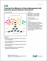 Tracking_five_millennia_of_hourse_management.pdf.jpg